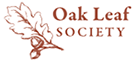 OakLeaf_135