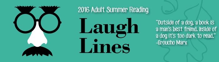 Laugh-Lines-Banner