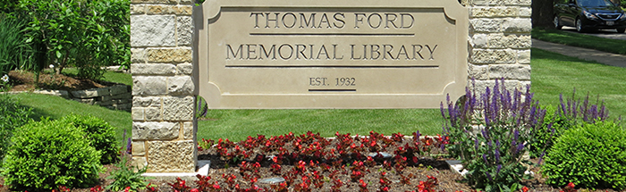 Thomas Ford Memorial Library 006_cropped2